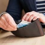 Documentbeheer voor advocatuur levert jaarsalaris op