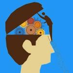vijf-manieren-stress-verlichting-advocaten