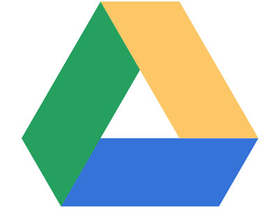 Google kalender API