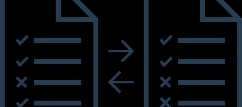 8 stappen om de software behoeften van je advocatenkantoor te bepalen