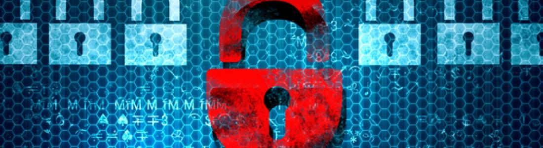 Top 50 advocatenkantoren: Een derde heeft onveilige data opslag